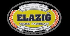 Elazığ Ekmek Fabrikası siz değerli Elazığ halkına KATKISIZ EKMEK  üretmek için çalışmaktadır.