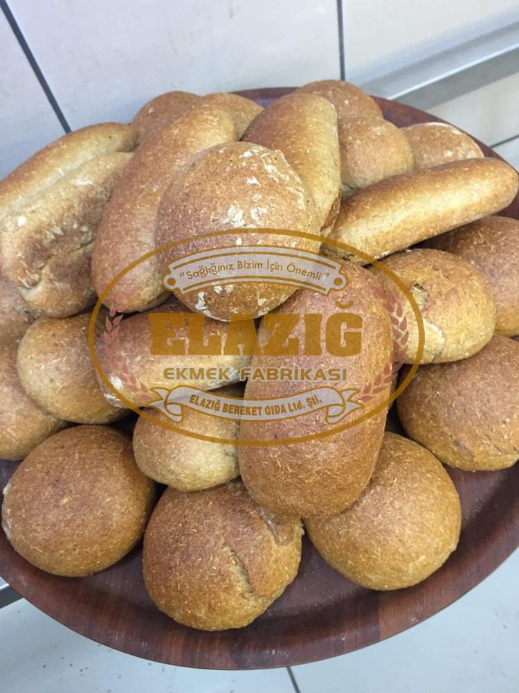 elazığ-ekmek-001