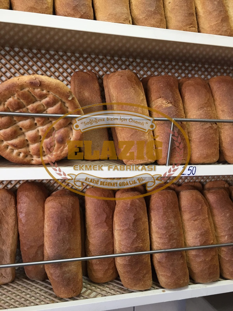 elazığ-ekmek-002