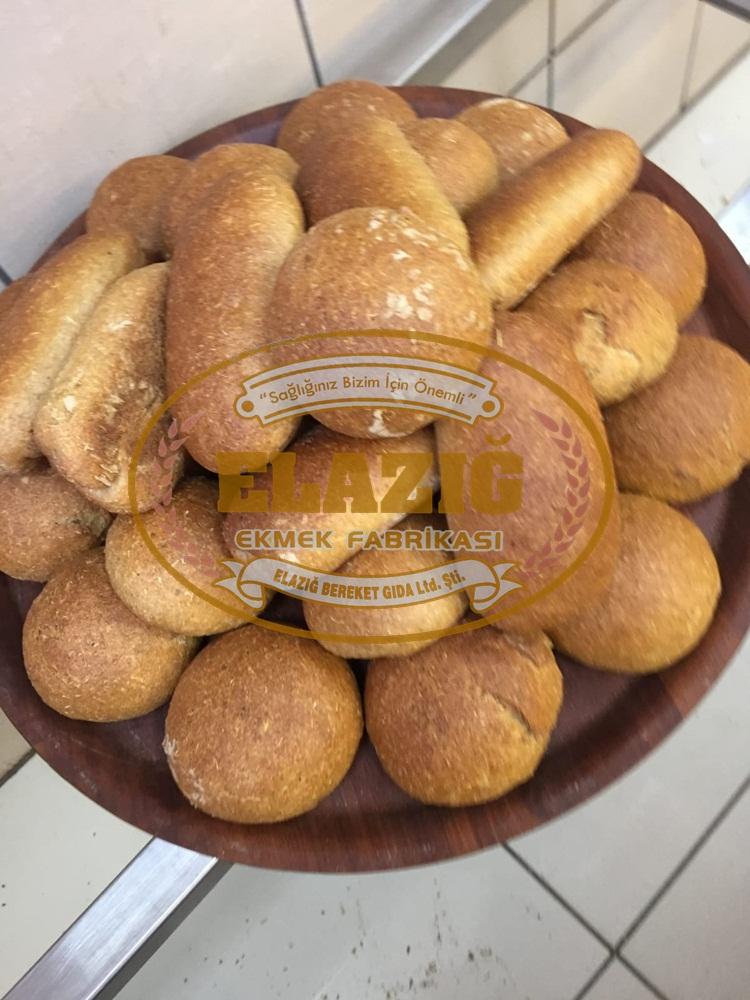 elazığ-ekmek-003