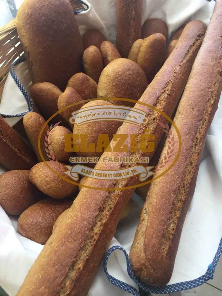 elazığ-ekmek-004