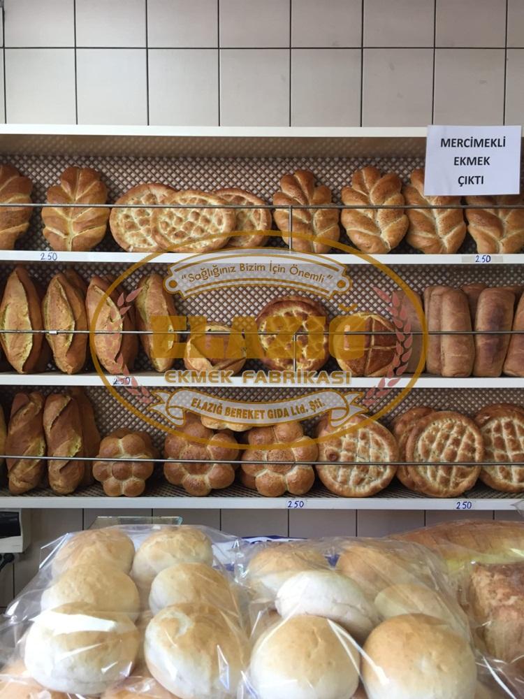 elazığ-ekmek-006