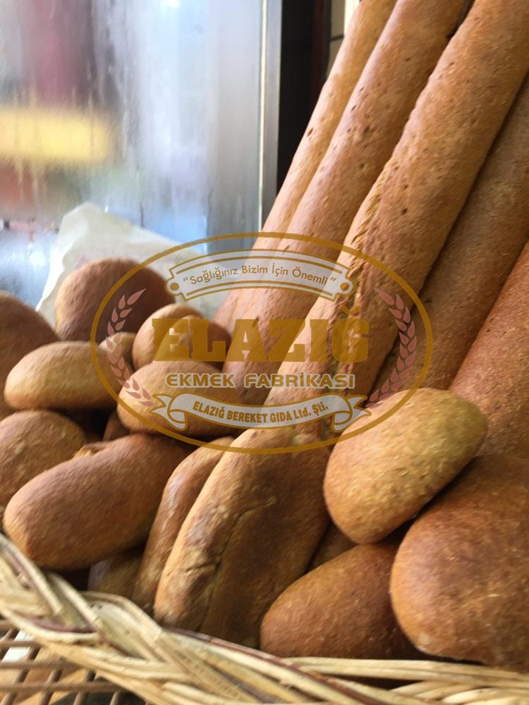 elazığ-ekmek-007