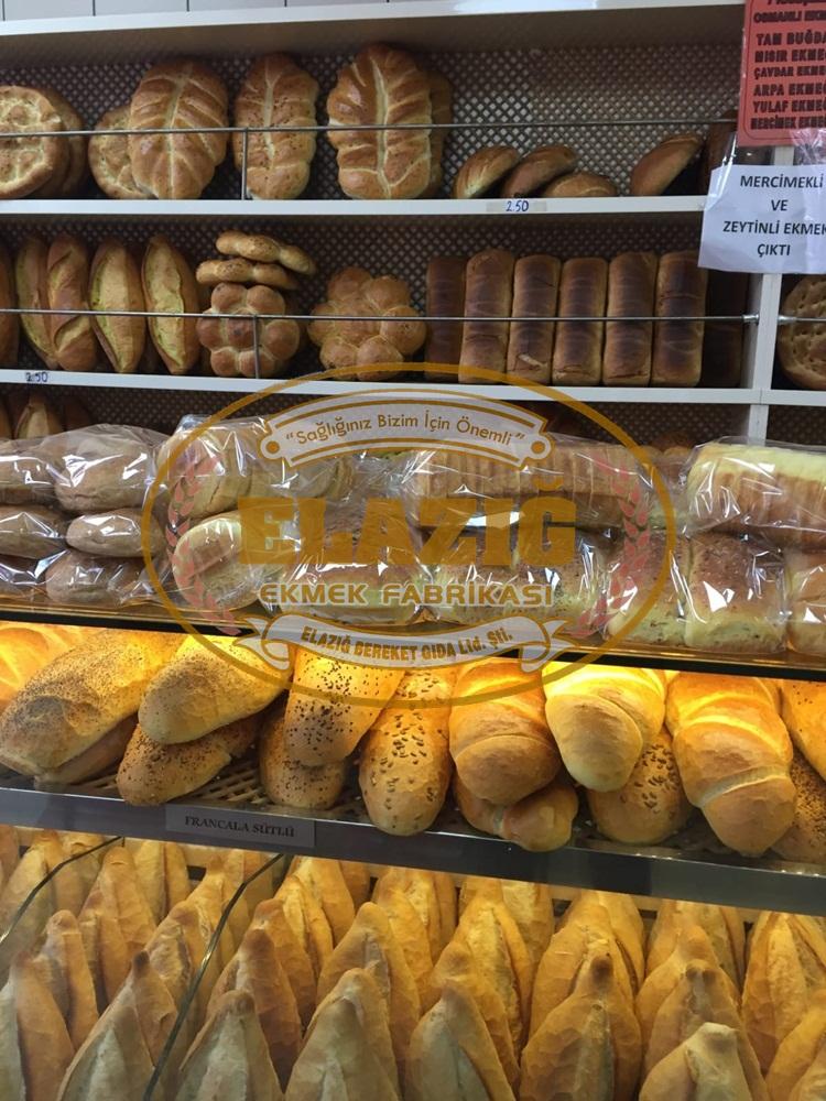 elazığ-ekmek-008