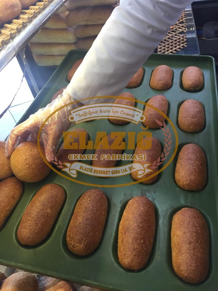 elazığ-ekmek-010