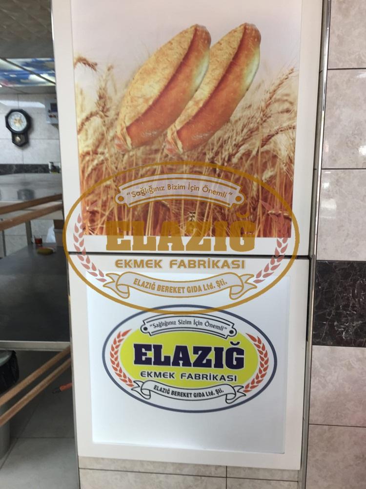 elazığ-ekmek-011