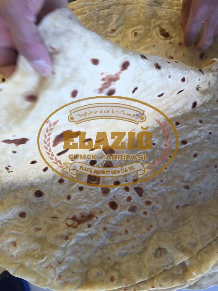 elazığ-ekmek-013