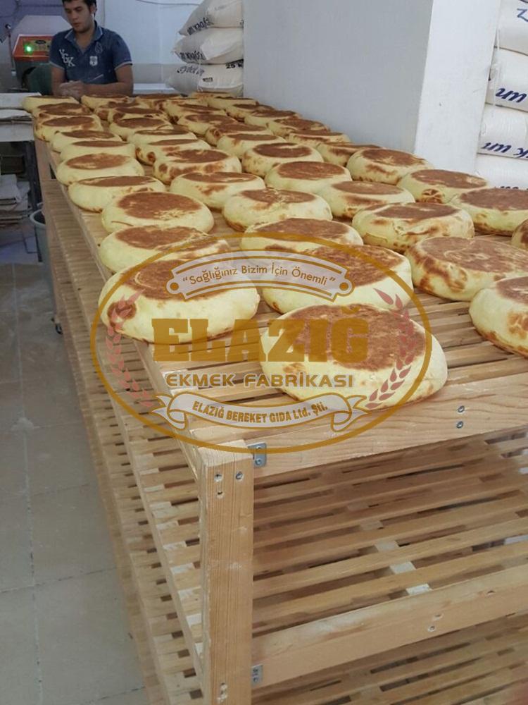 elazığ-ekmek-014