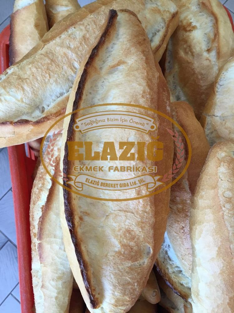 elazığ-ekmek-015