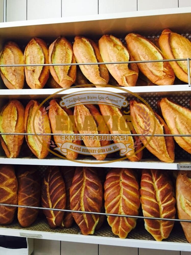 elazığ-ekmek-016
