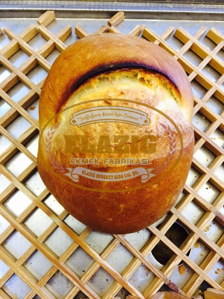 elazığ-ekmek-017