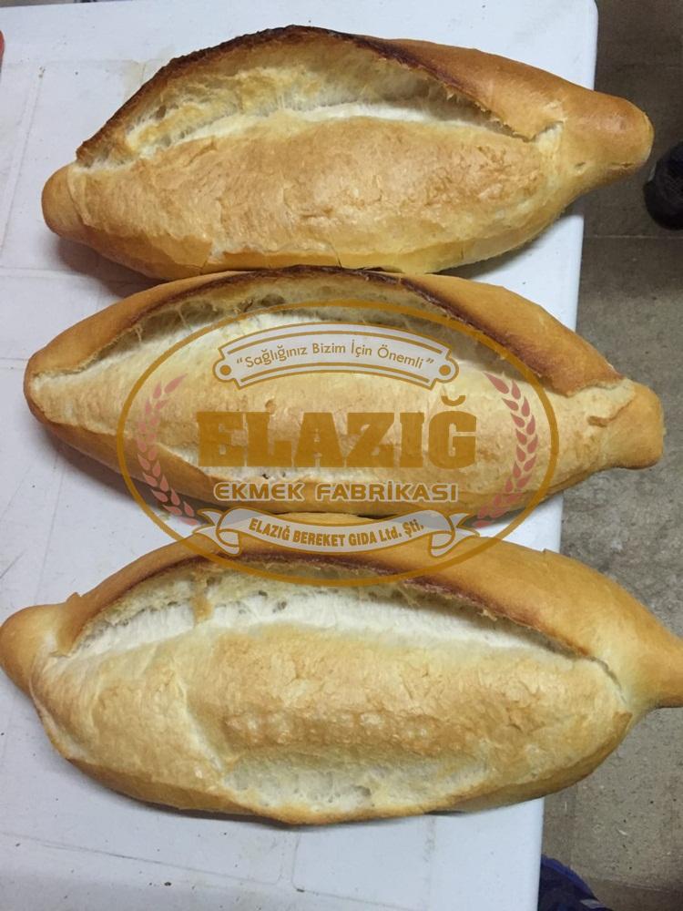 elazığ-ekmek-020