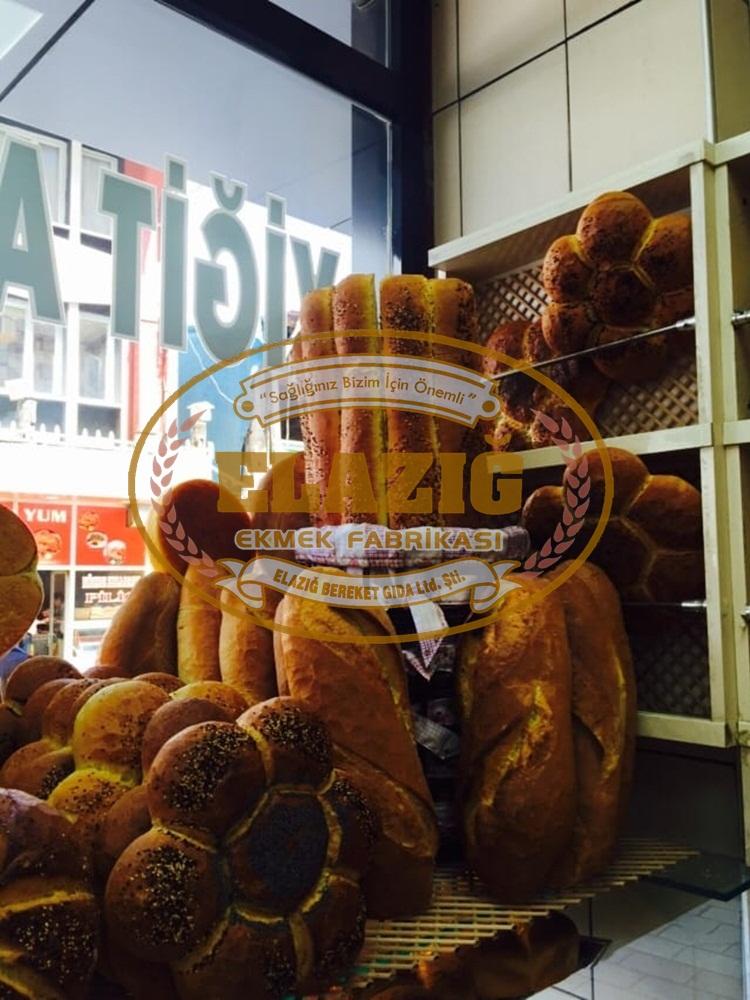 elazığ-ekmek-021