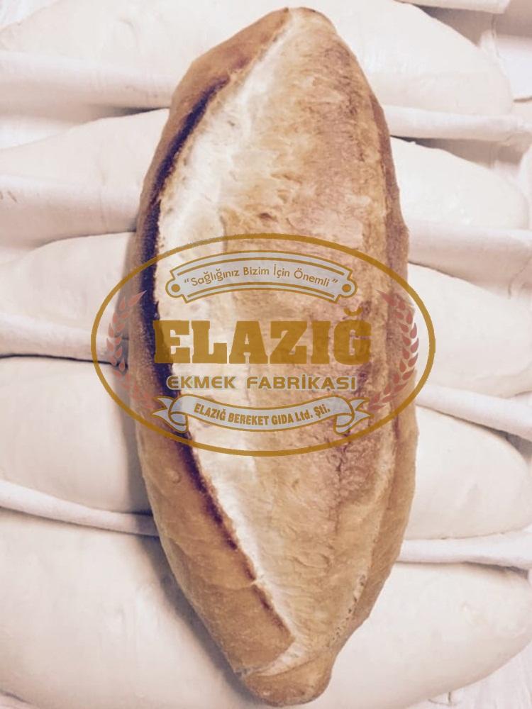elazığ-ekmek-023