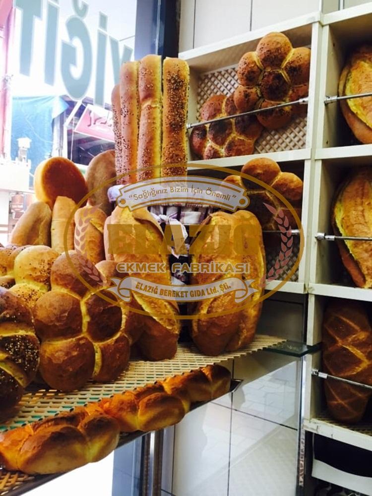 elazığ-ekmek-025