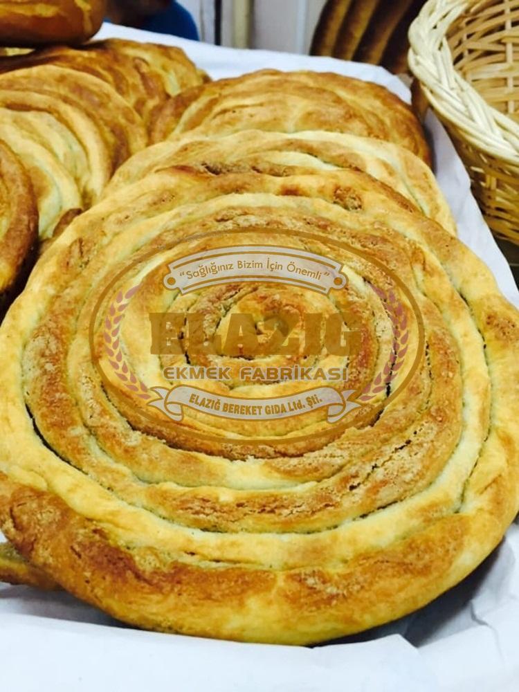 elazığ-ekmek-026