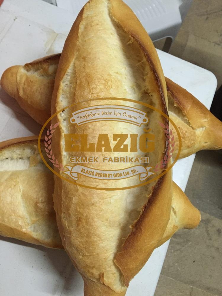 elazığ-ekmek-027