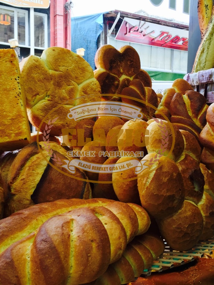 elazığ-ekmek-029