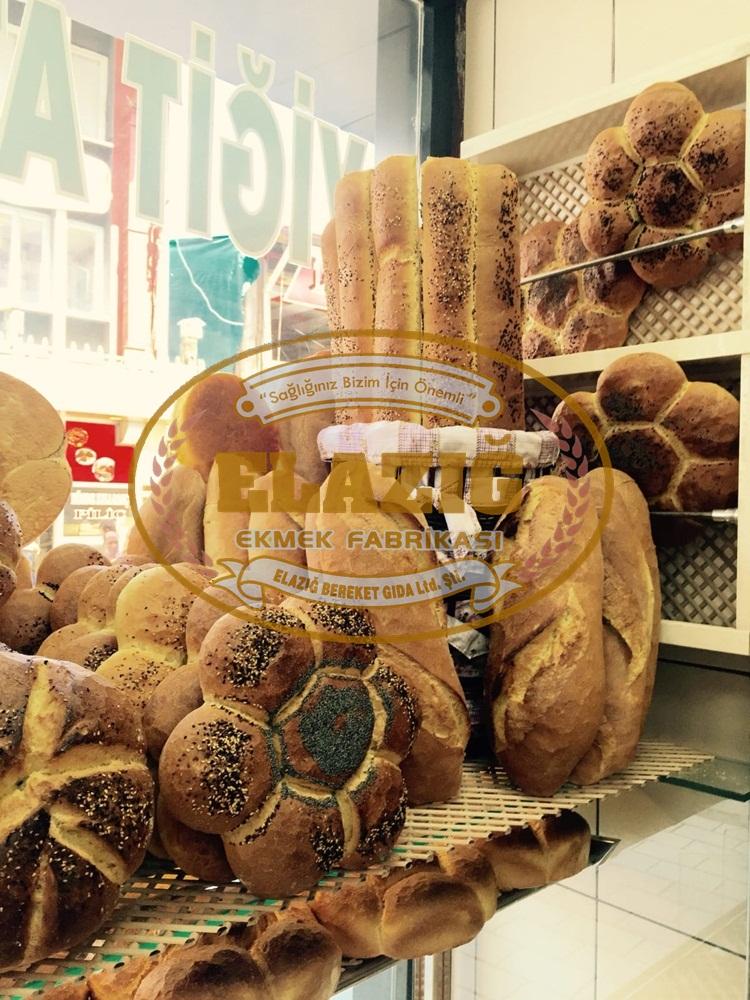 elazığ-ekmek-030