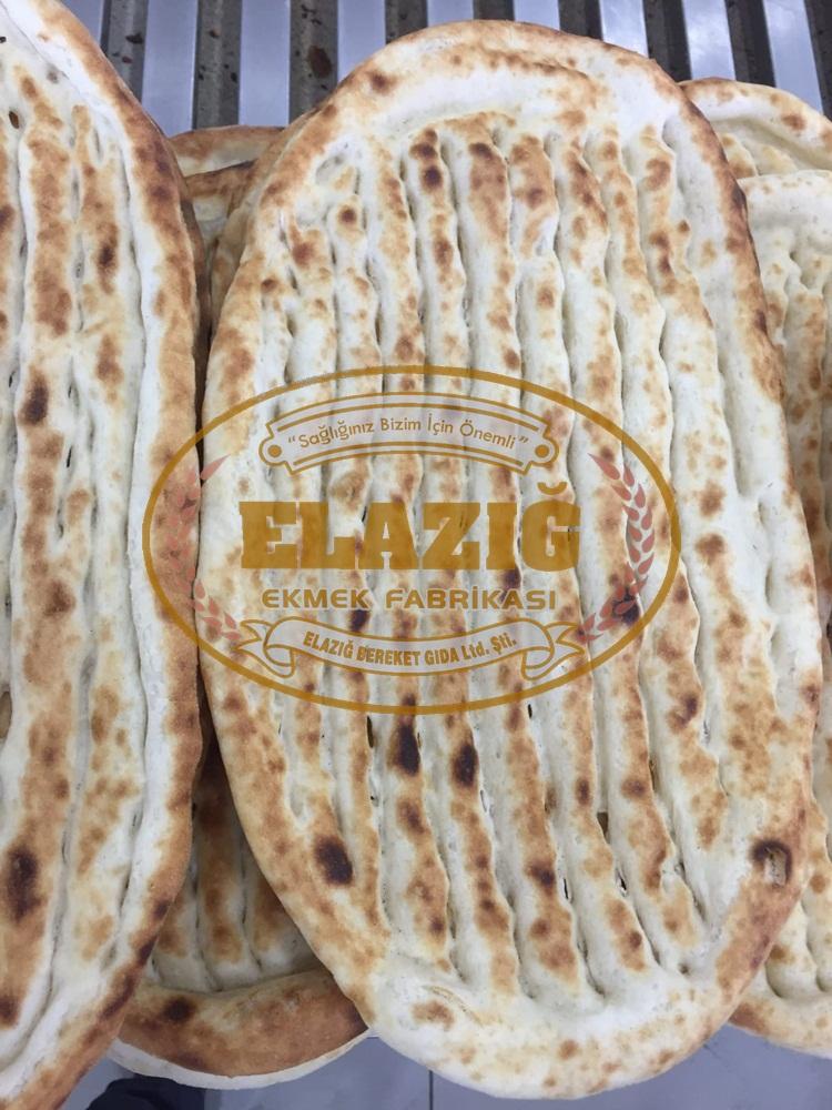 elazığ-ekmek-032