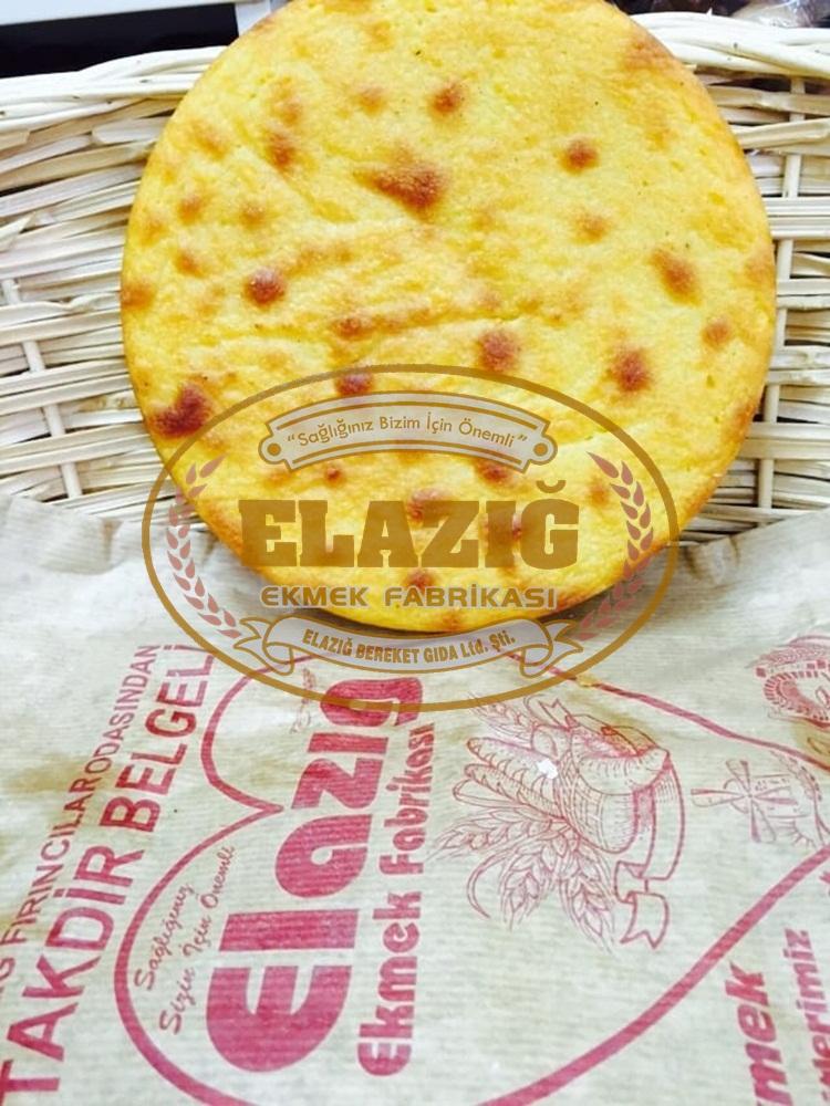 elazığ-ekmek-033