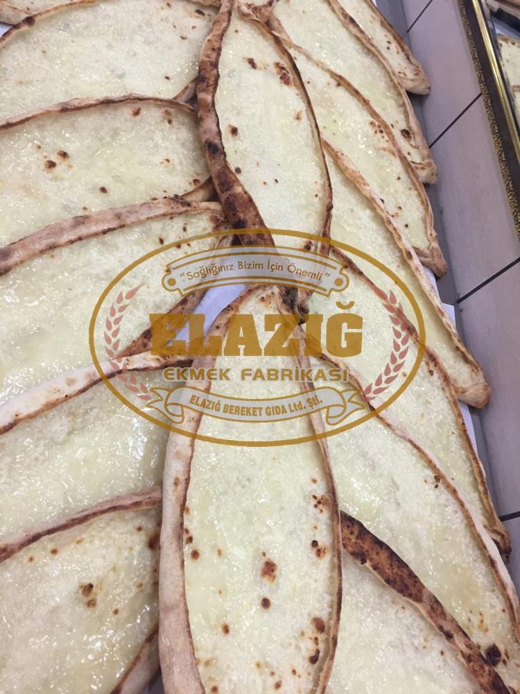 elazığ-ekmek-034