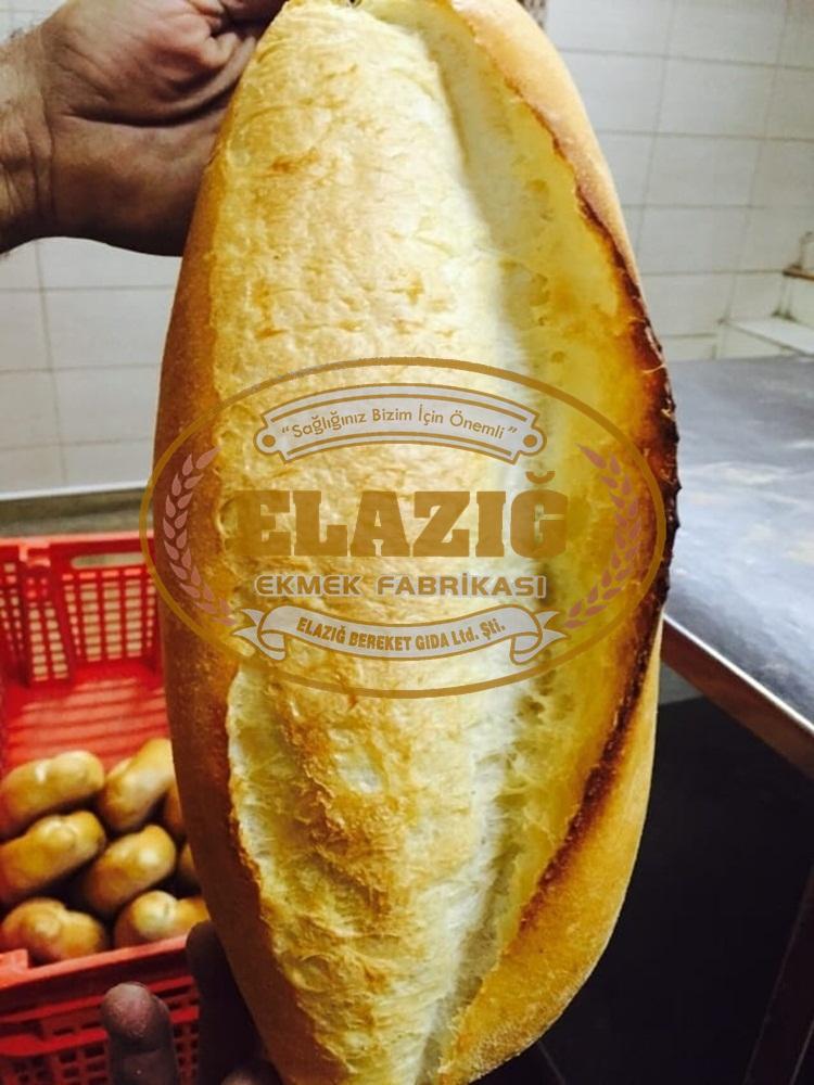 elazığ-ekmek-036