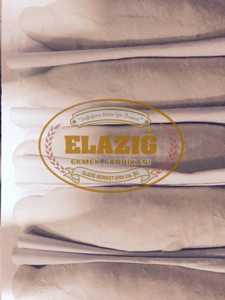 elazığ-ekmek-037