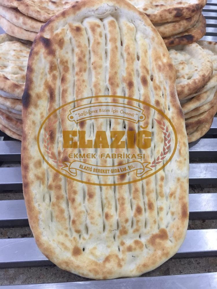 elazığ-ekmek-038