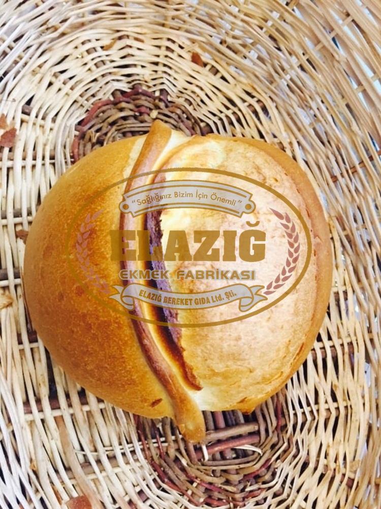 elazığ-ekmek-039