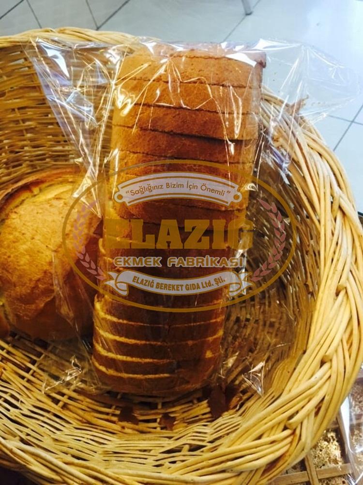 elazığ-ekmek-040