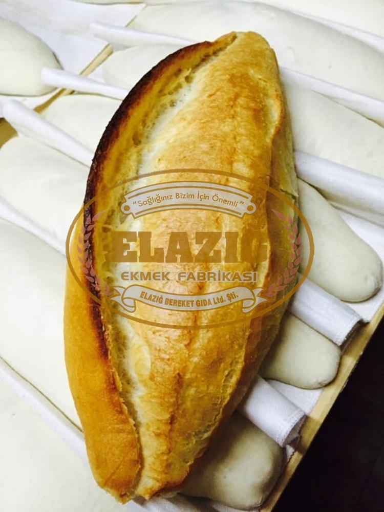 elazığ-ekmek-041