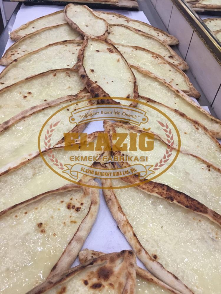 elazığ-ekmek-042