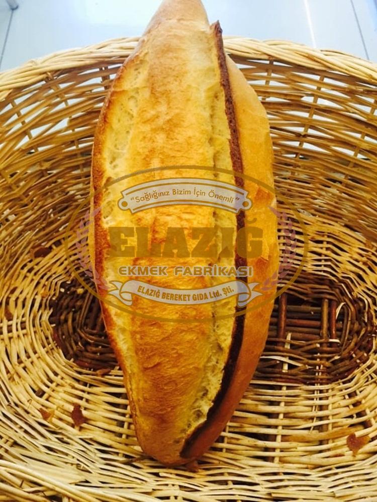 elazığ-ekmek-043