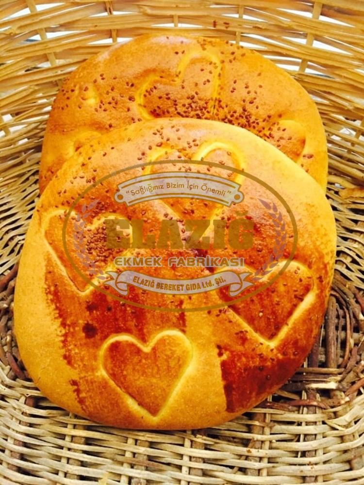 elazığ-ekmek-044