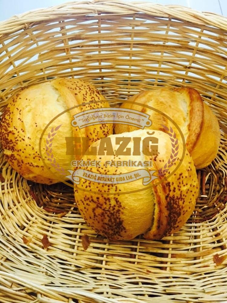 elazığ-ekmek-045