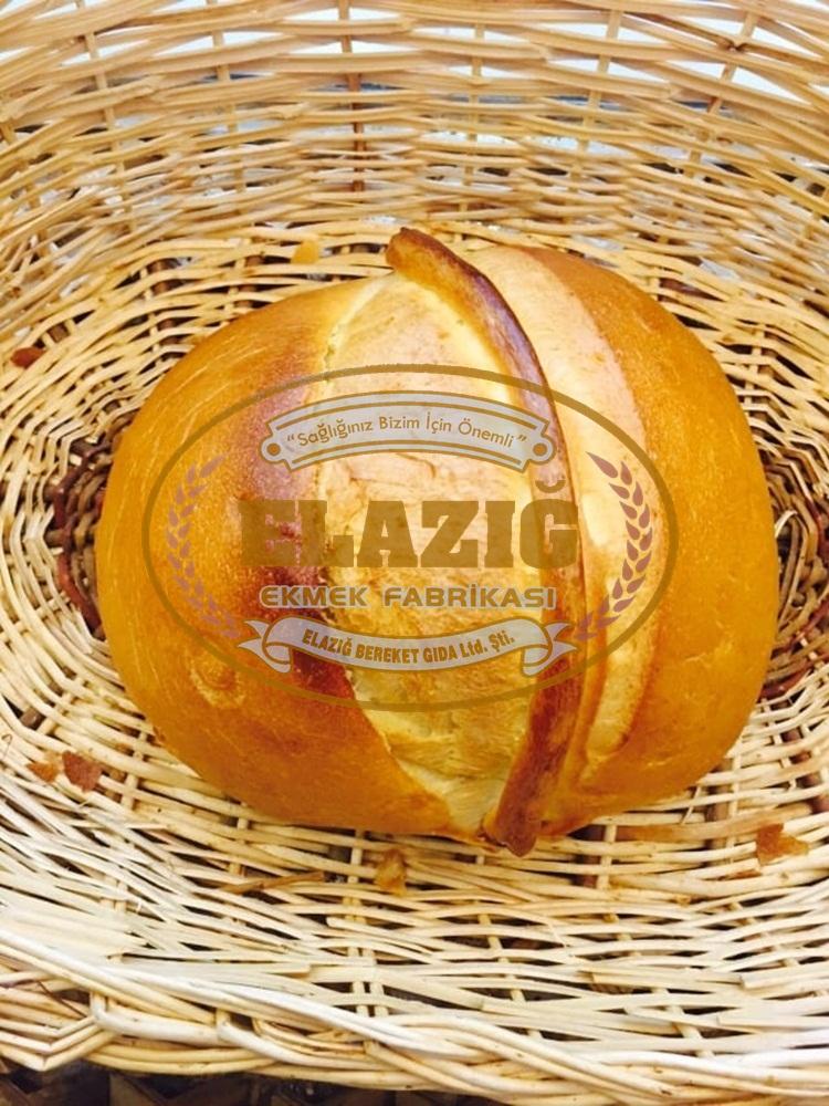 elazığ-ekmek-046