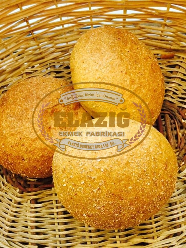 elazığ-ekmek-047
