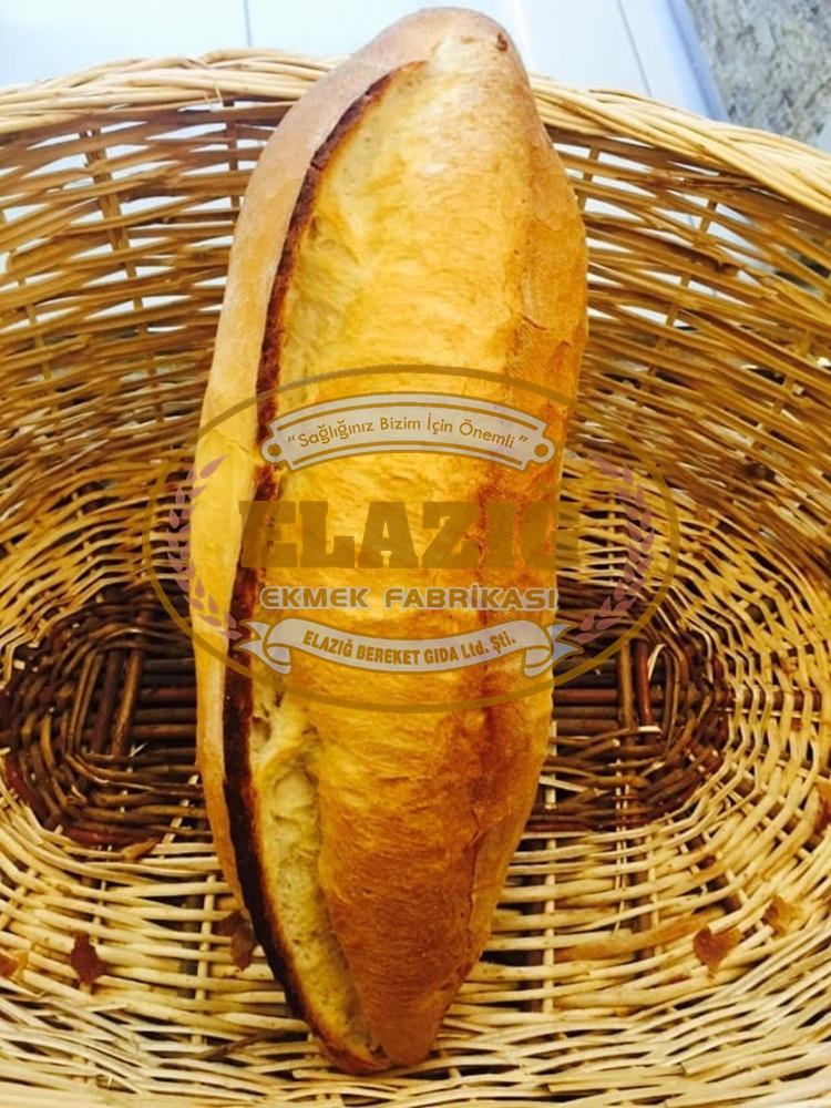 elazığ-ekmek-048