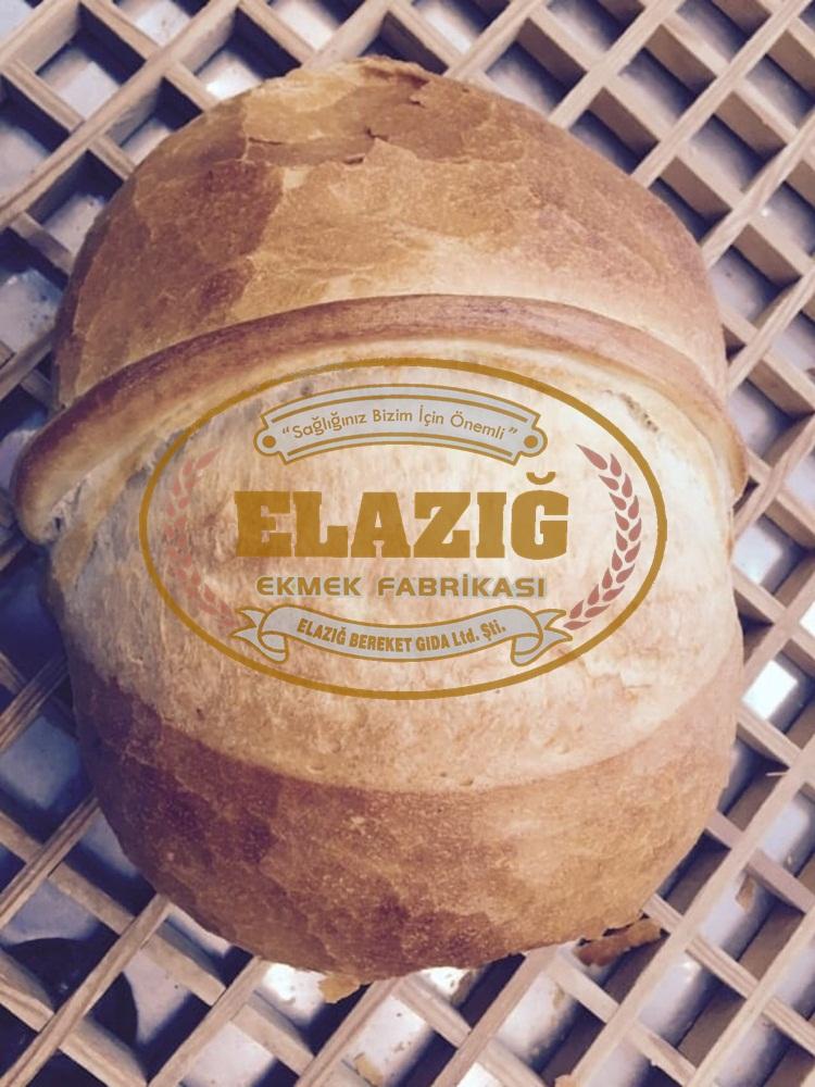 elazığ-ekmek-049