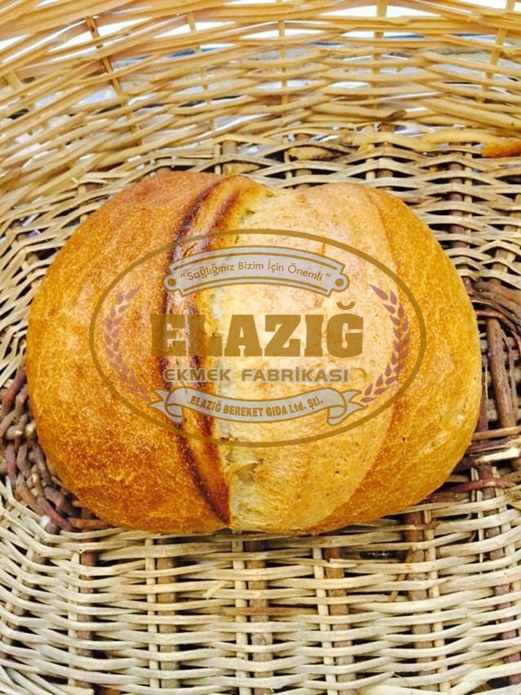 elazığ-ekmek-050