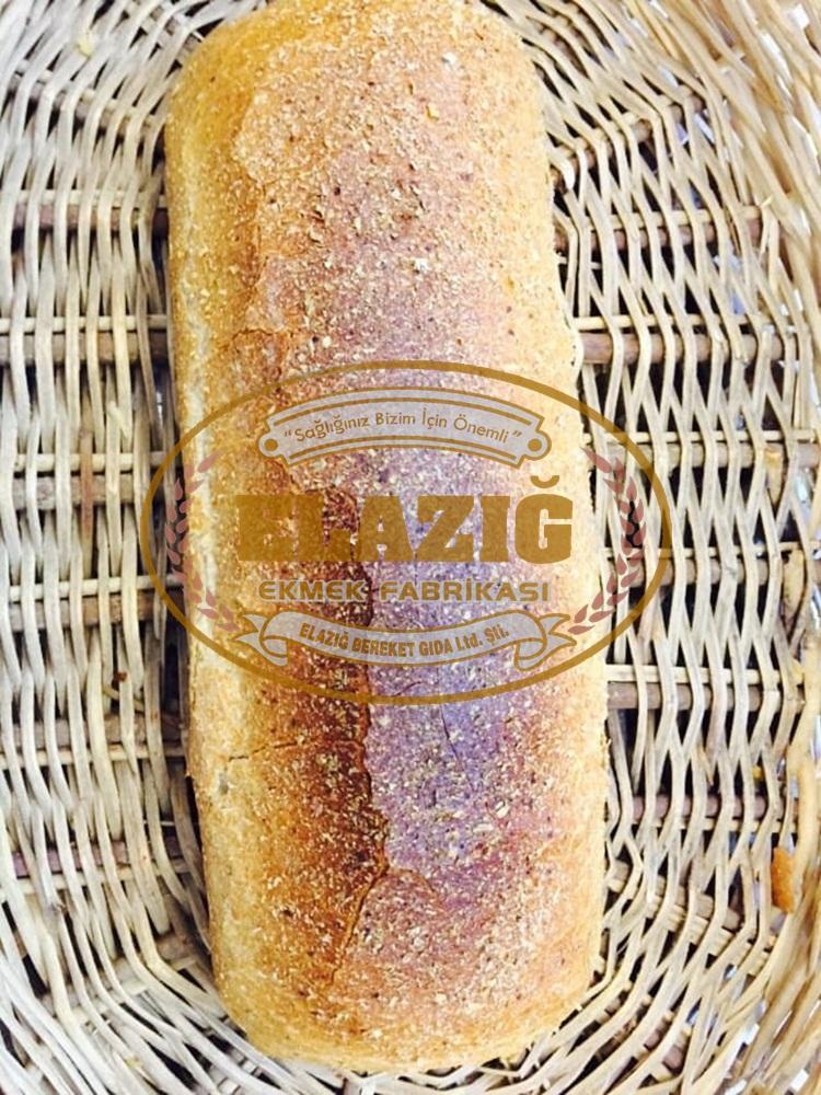 elazığ-ekmek-052
