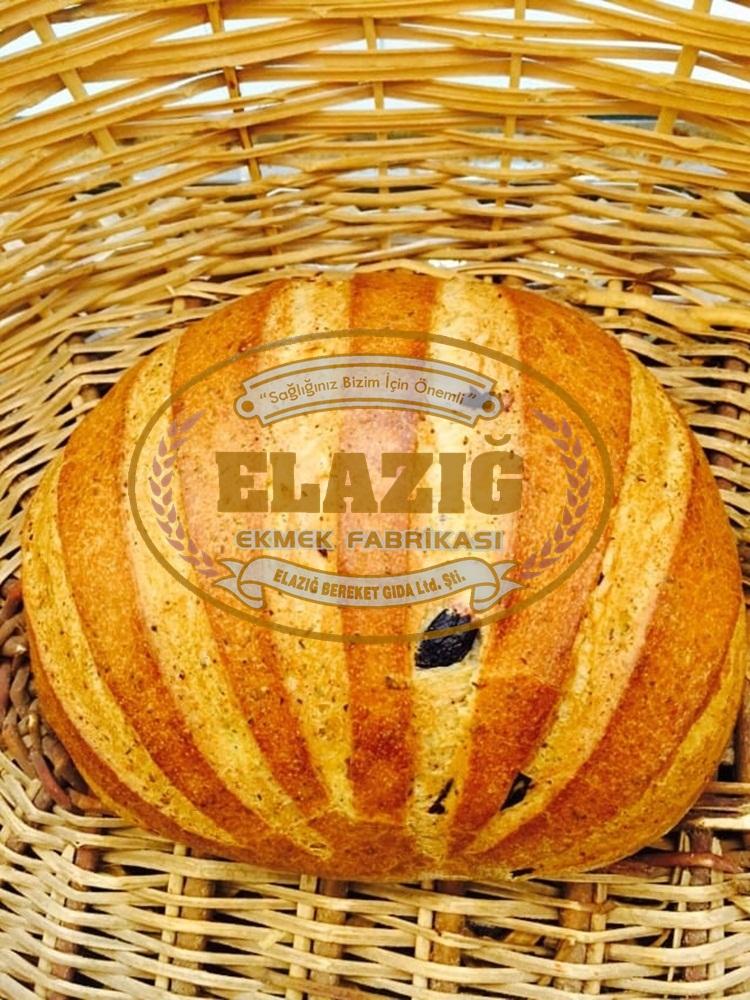 elazığ-ekmek-054