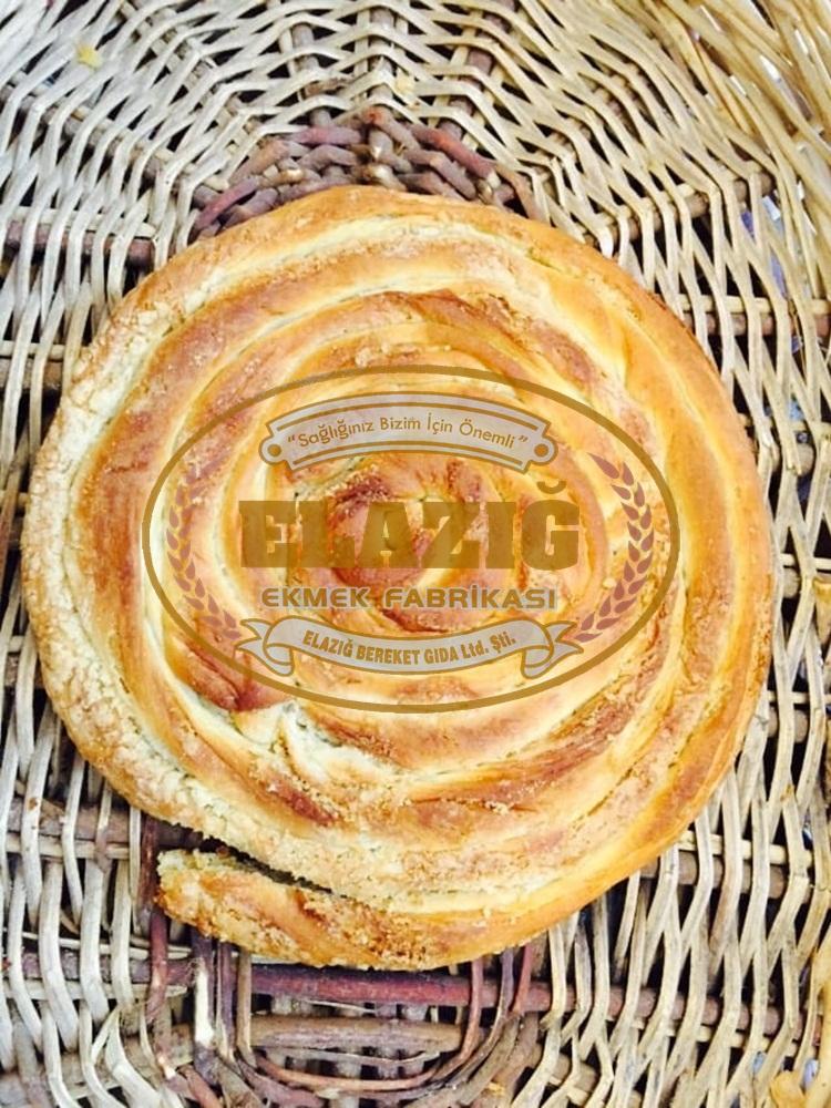 elazığ-ekmek-057