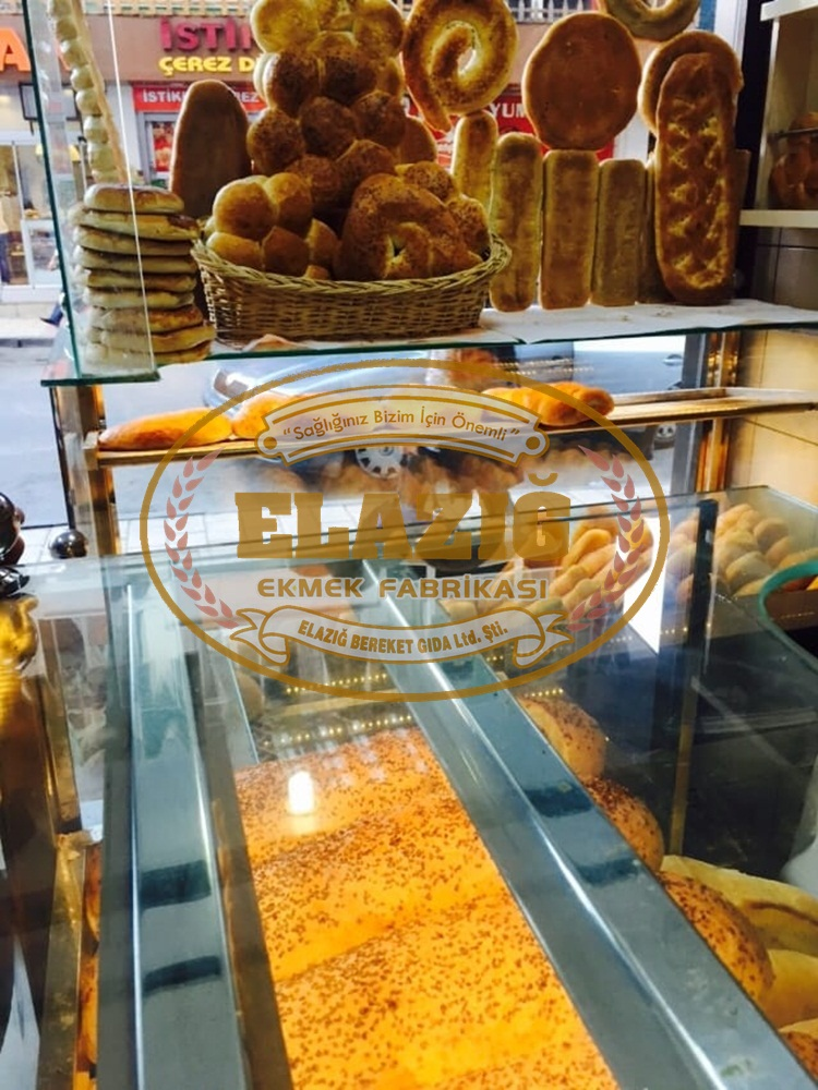elazığ-ekmek-059