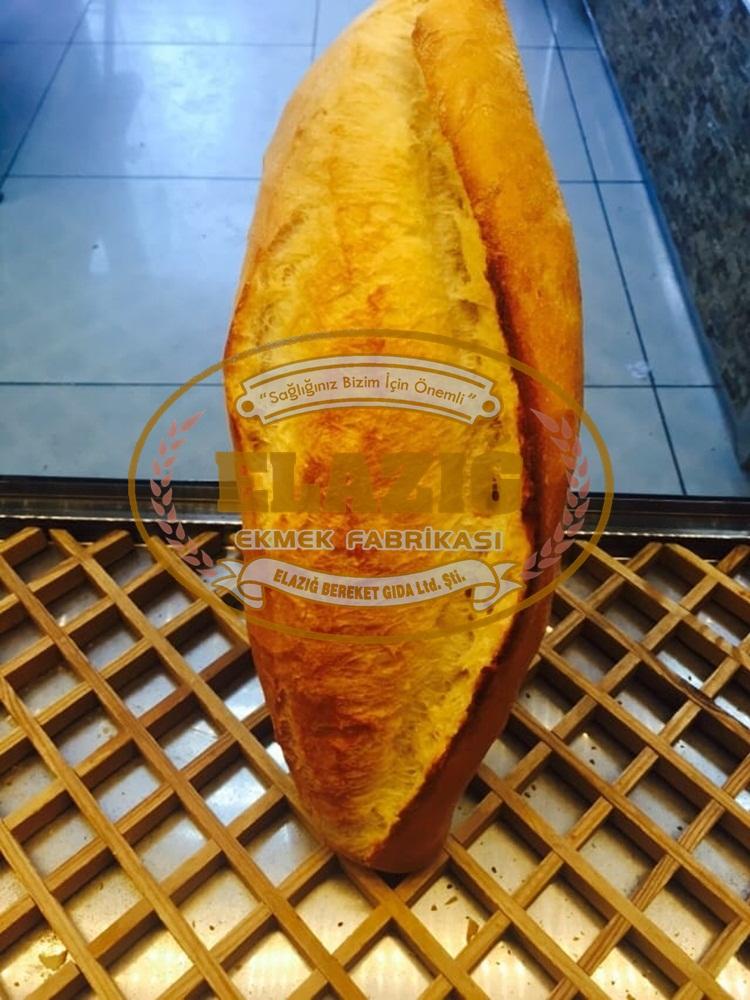elazığ-ekmek-060