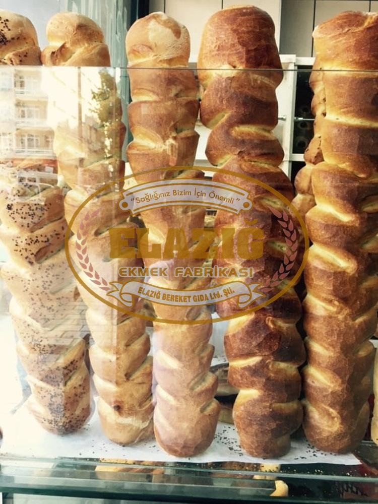elazığ-ekmek-062