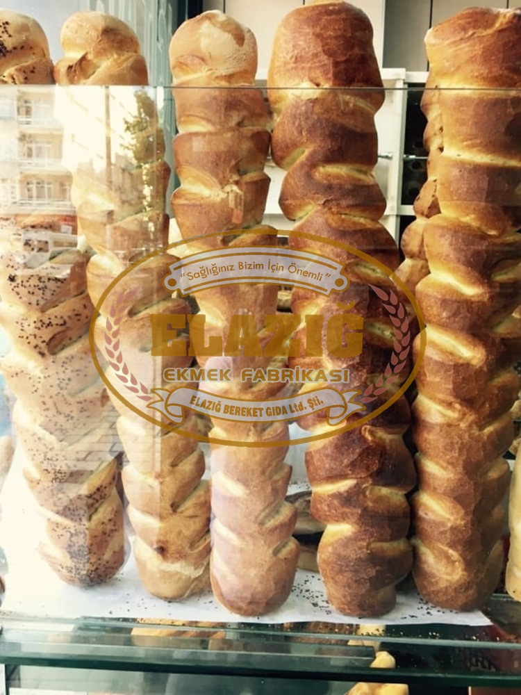 elazığ-ekmek-064