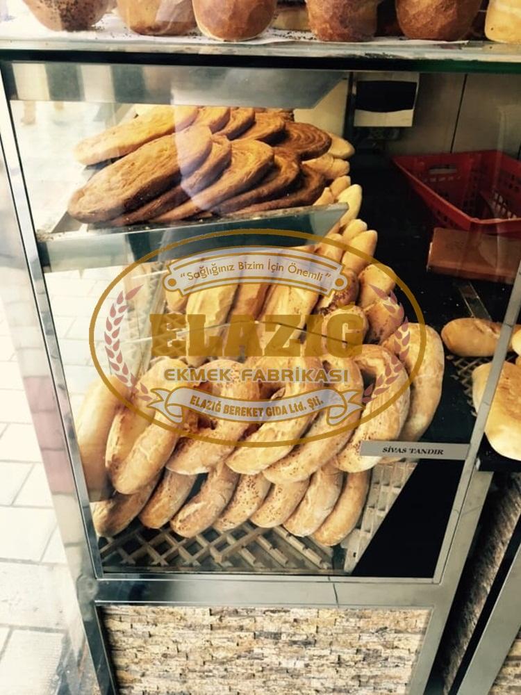 elazığ-ekmek-065