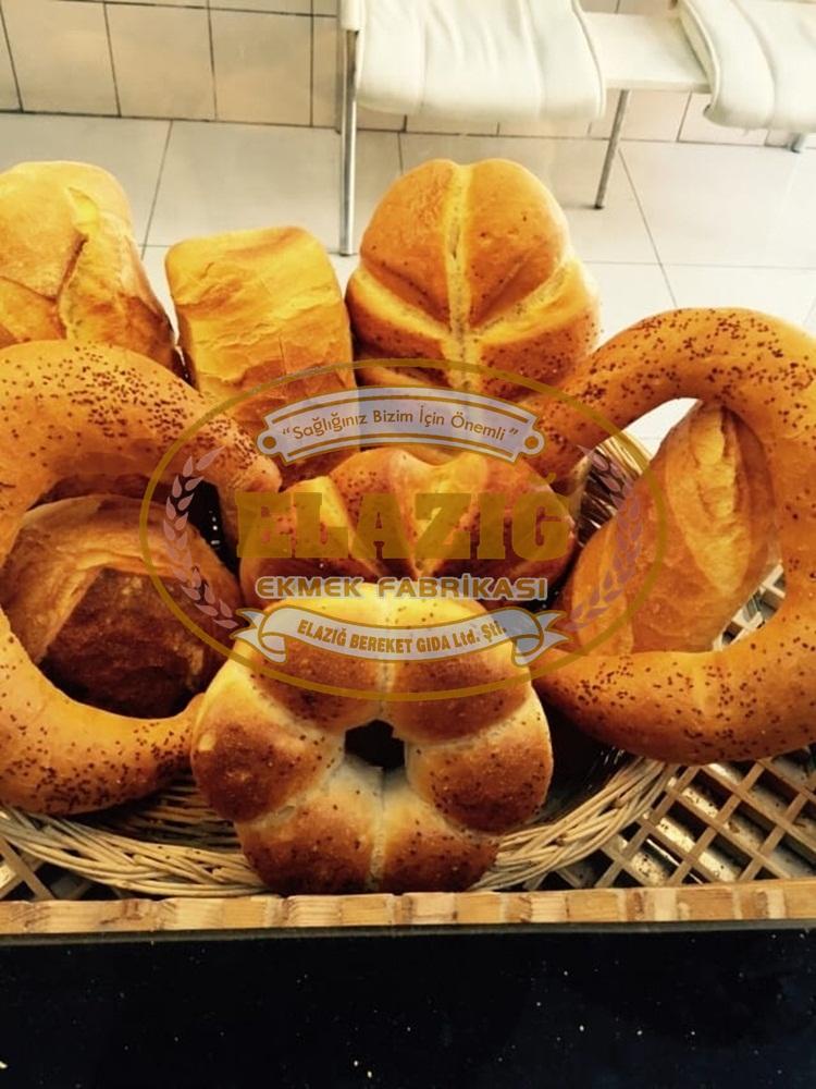 elazığ-ekmek-066
